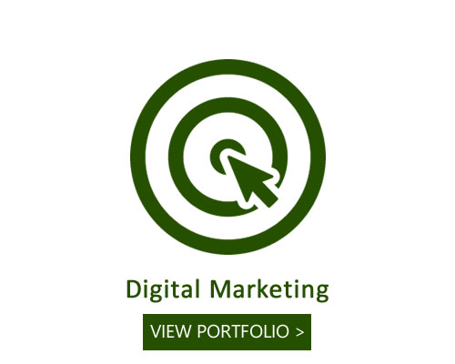 our work digital marketing