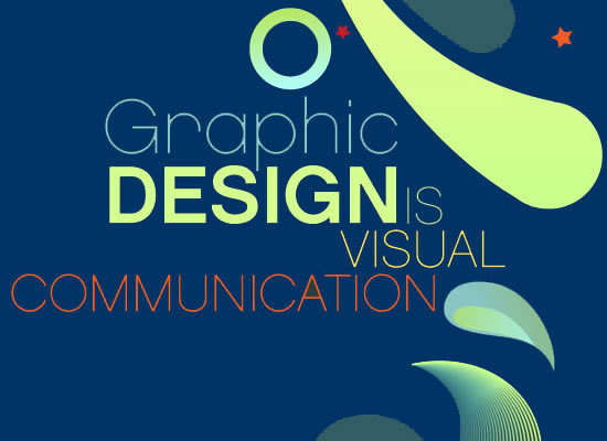 Graphics Designers in Lagos