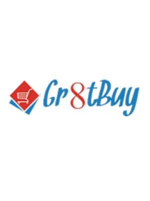 gr8tbuy logo2.