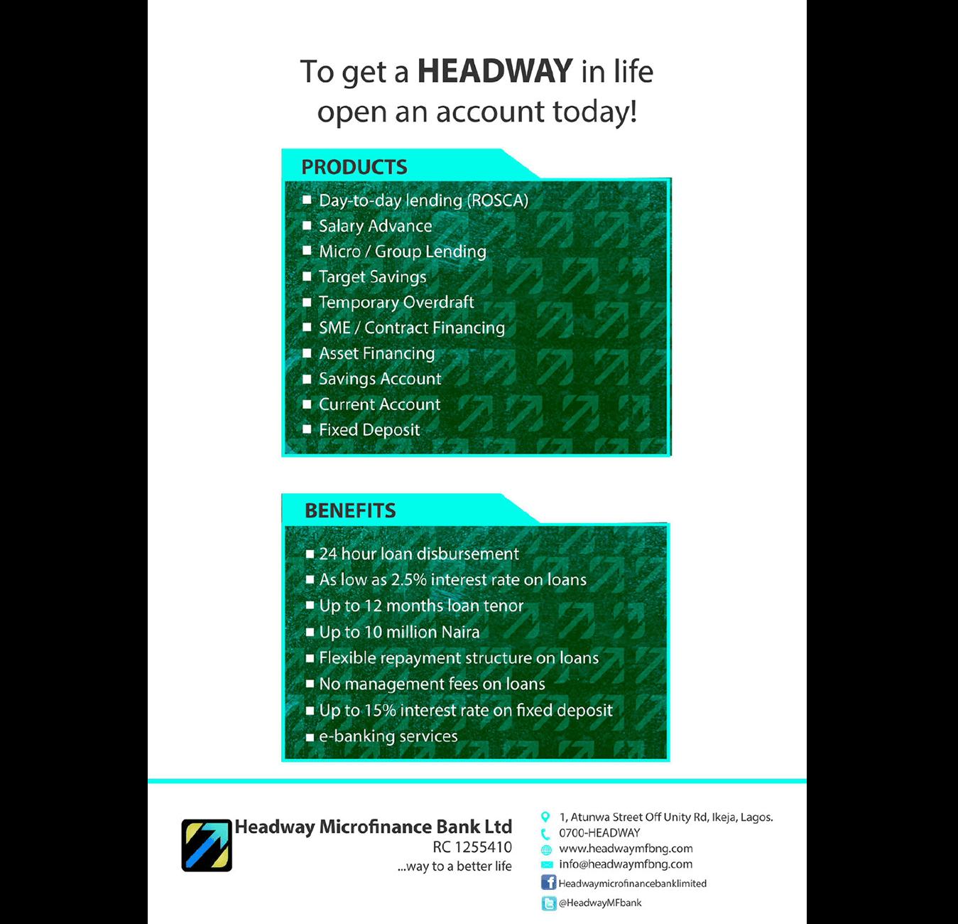 headway1 (2).