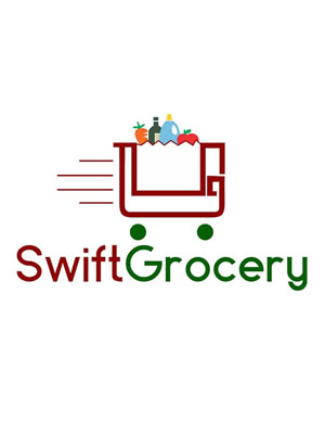 swiftgrocery logo2.