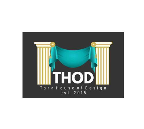 thod style.