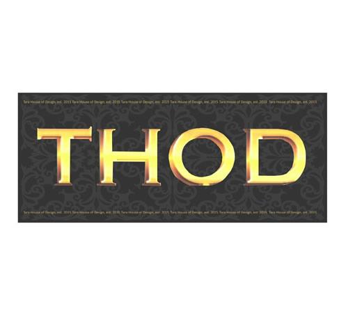thod.