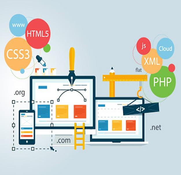 top career websites