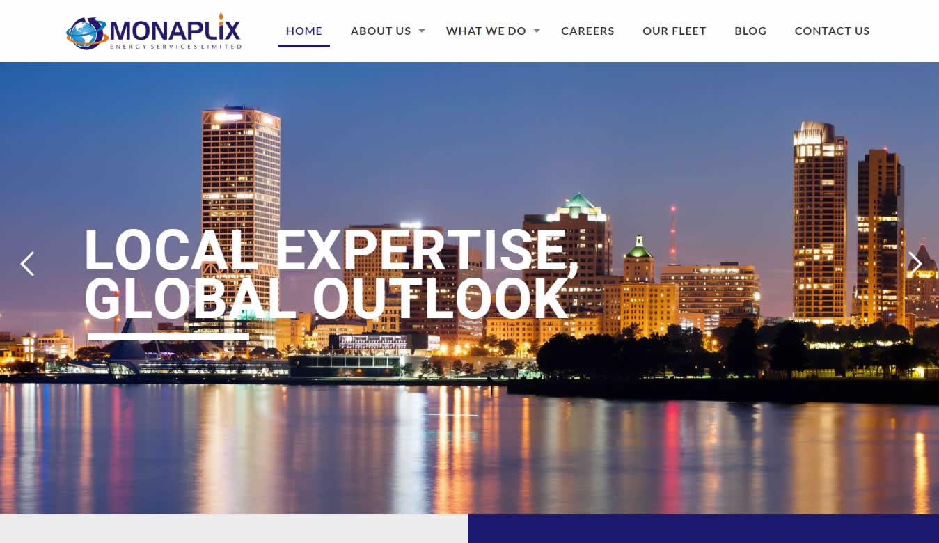 website monaplix