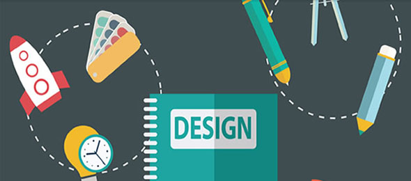 graphic design training in lagos