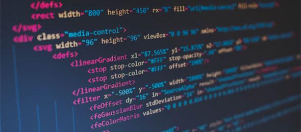 full stack web development training in lagos